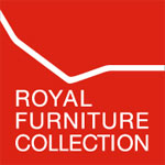 royal_furniture