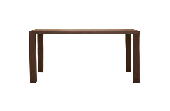 bliss dining table