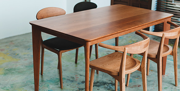pict_main_table