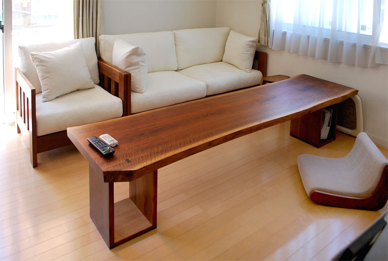 sofa maintenance living table chair