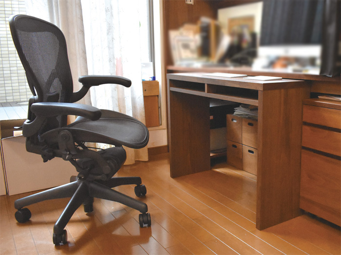 desk walnut workspace 3rd soliwood