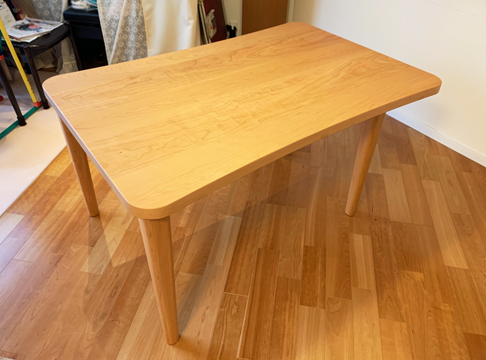 diningtable cherry