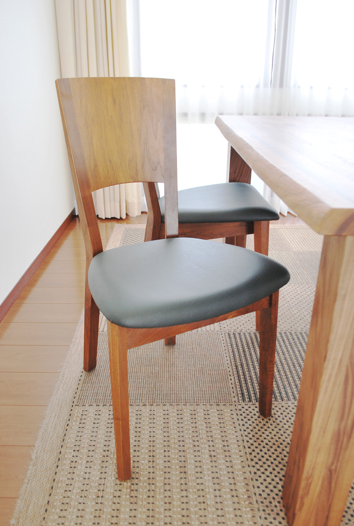 diningtable chair repair