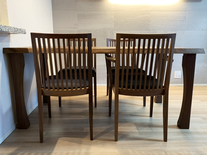 tradition dining table 2031 chair 2031 arm chair my gallery